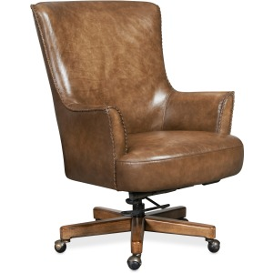 Malvot Executive Swivel Tilt Chair