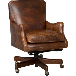 Imperial Empire Tilt Swivel Chair