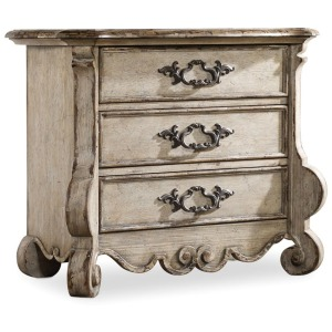 Furniture Chatelet Nightstand