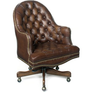 Blarney Executive Swivel Tilt Chair