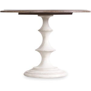 Brynlee 42 in. Table
