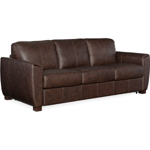 Torrington Sofa w/ Sleeper w/ Memory Foam Mattress