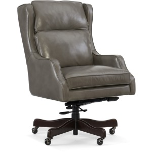 Drema Executive Swivel Tilt Chair