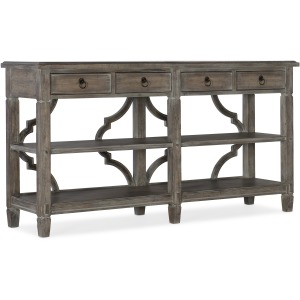 Modele Console Table