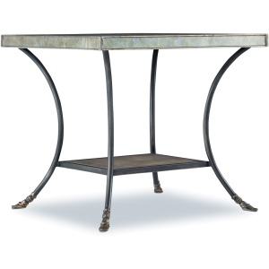 Sanctuary Lisette End Table