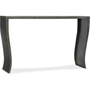 Melange Everett Console Table