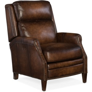 Zephyr Power Recliner