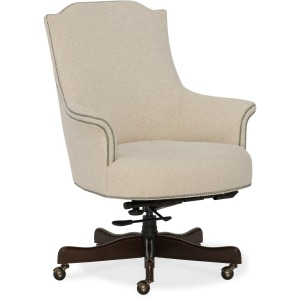 Daisy Executive Swivel Tilt Chair
