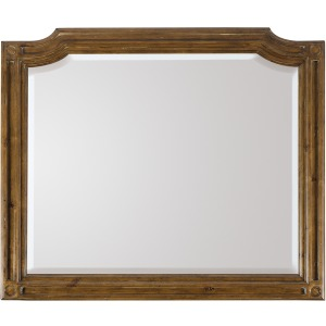 Ballantyne Mirror