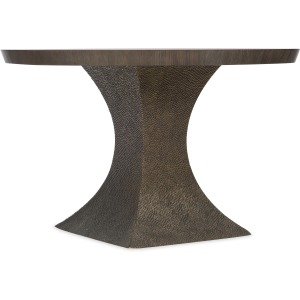 Miramar Aventura Greco 48in Round Dining Table