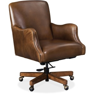Binx Executive Swivel Tilt Chair