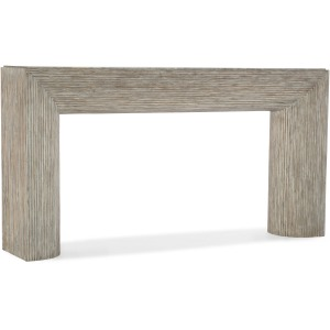 Amani Sofa Table