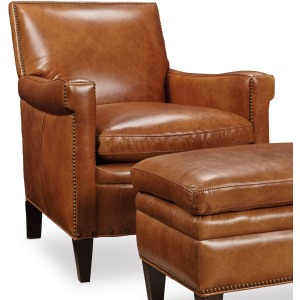 Jilian Club Chair