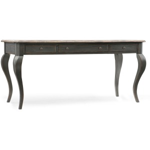 Arabella Leg Desk