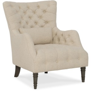 Stephanie Club Chair