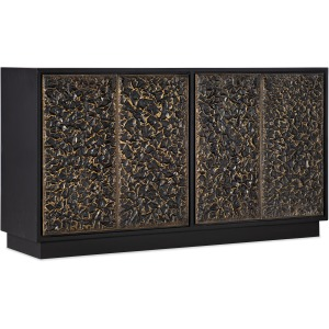 Melange Westland Accent Chest