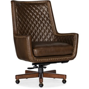 Kent Executive Swivel Tilt Chair