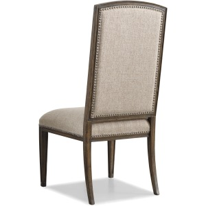 Rhapsody Side Chair