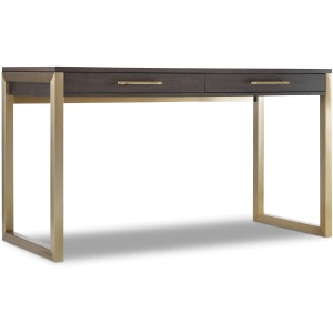 Curata Tall Left/Right/Freestanding Desk