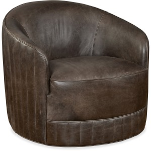 Turi Swivel Chair