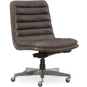 Wyatt Executive Swivel Tilt Chair