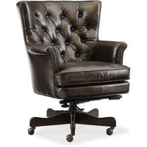 Theodore Executive Swivel Tilt Chair