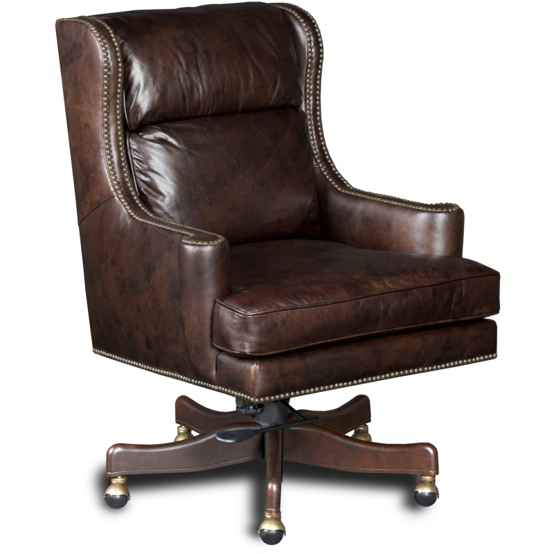 Hemingway Voyage Home Office Chair
