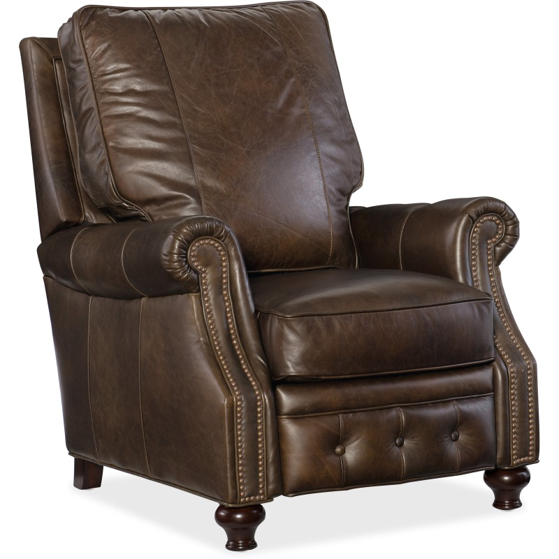 Surprising Winslow Recliner Chair By Hooker Furniture Rc150 088 Bralicious Painted Fabric Chair Ideas Braliciousco