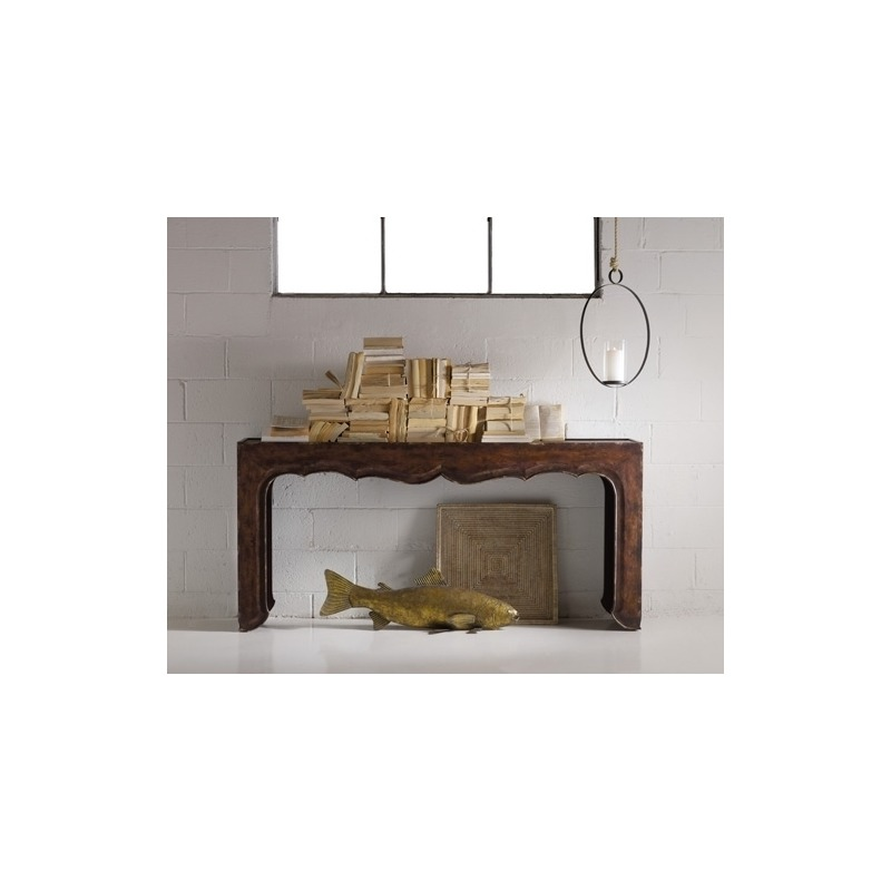 Oskar Huber Furniture U0026 Design