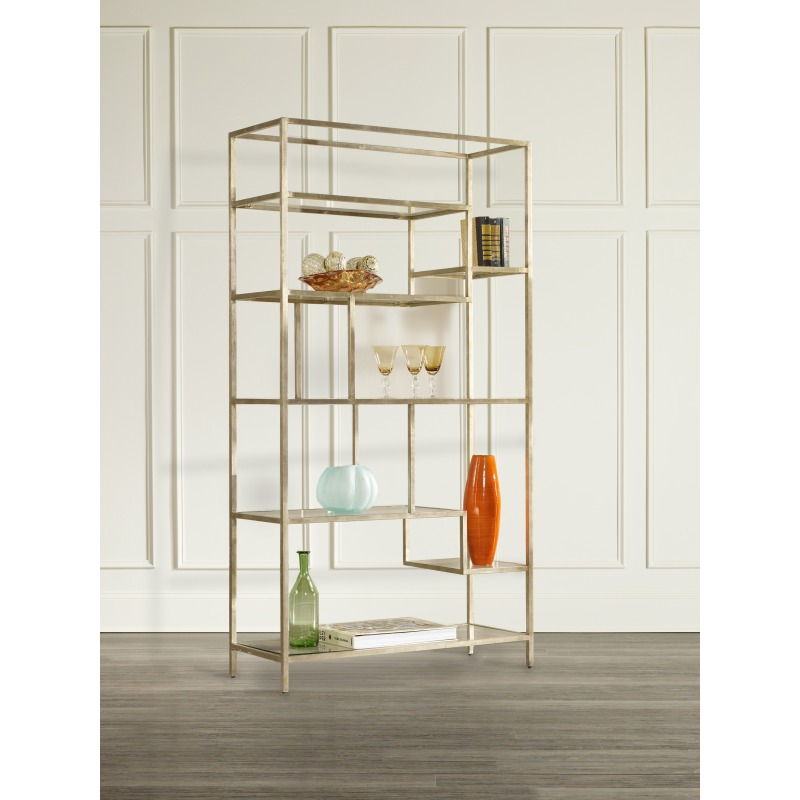 Etagere Abstract