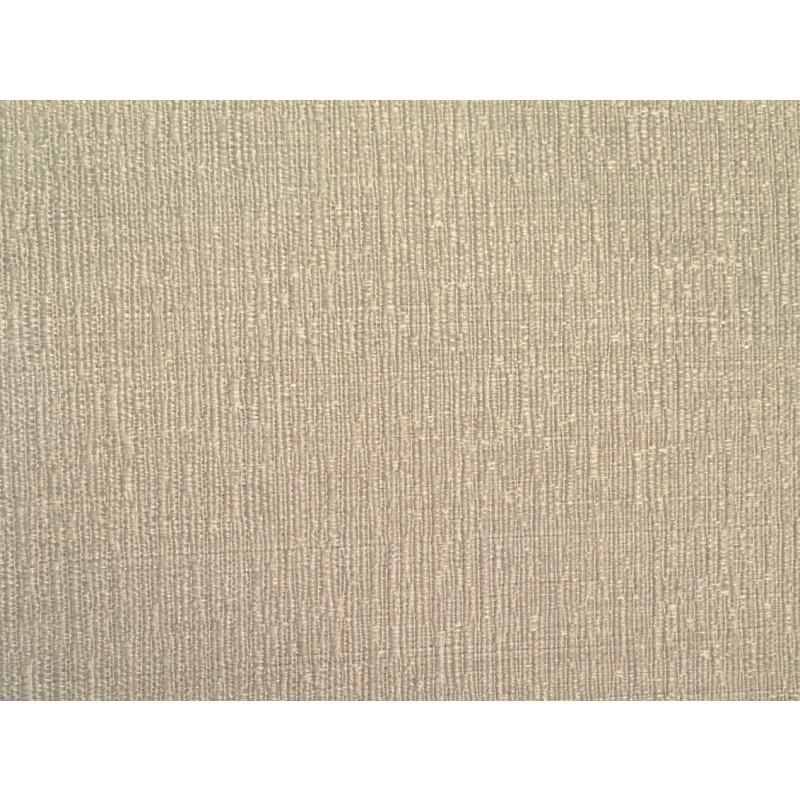 Leesburg Queen Upholstered Bed Fabric Upholstery