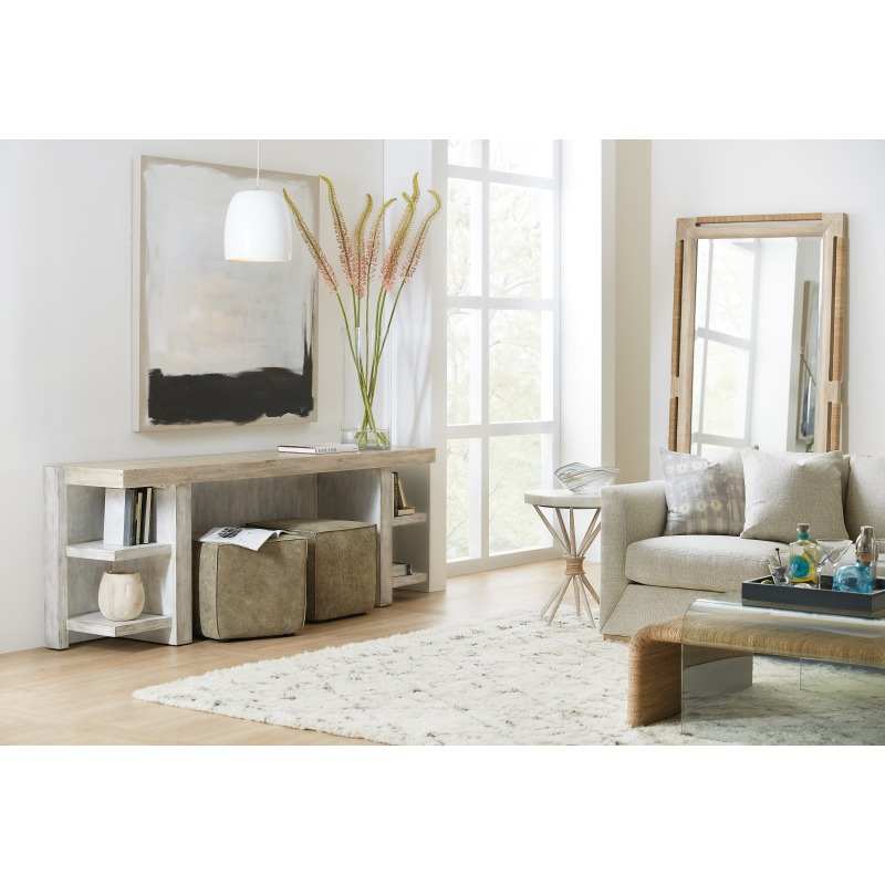 Amani Console Table Room