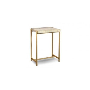 Everest Side Table