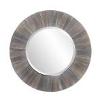Henley Mirror