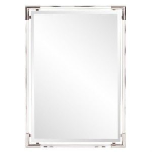 Elsie Mirror