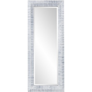 Grayson Dressing Mirror