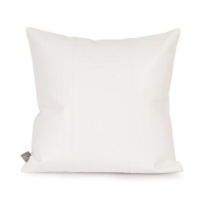 """16"""" x 16"""" Pillow Avanti White"""