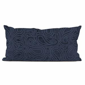Kidney Pillow Rhythm Royal