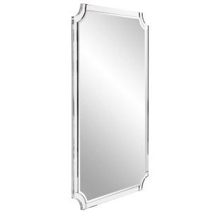 Clybourn Mirror