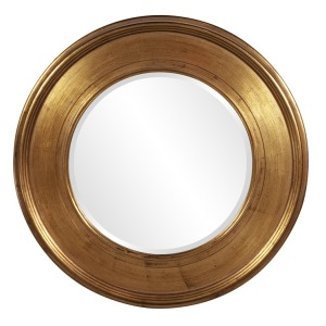 Valor Mirror