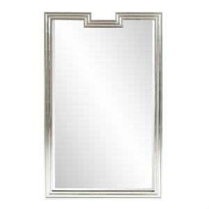 Danube Silver Mirror