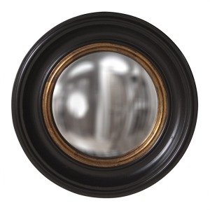 Albert Mirror