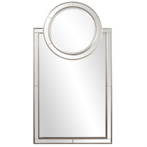 Cosmopolitan Mirror