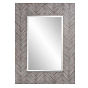 Cavalier Mirror