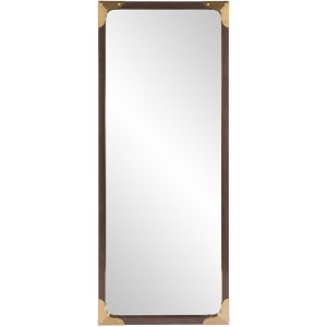 Rogers Dressing Mirror