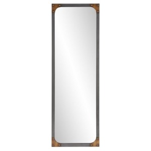 Atlas Full Length Mirror