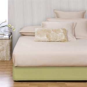 Full Boxspring Cover Sterling Willow