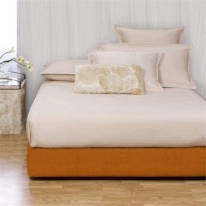 Full Boxspring Cover Sterling Canyon