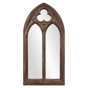 Basilica Mirror