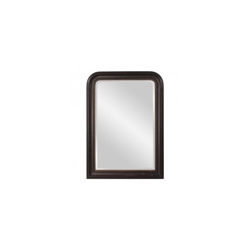 Carmichael Mirror